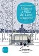 Cover of Mistero a Villa del Lieto Tramonto