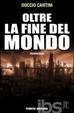Cover of Oltre la fine del mondo