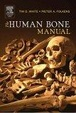 Cover of The Human Bone Manual