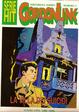 Cover of Gordon Link Hit n. 1