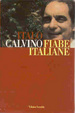 Cover of Fiabe italiane