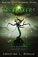 Cover of The Treemakers
