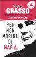 Cover of Per non morire di mafia
