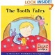 Cover of The Tooth Fairy