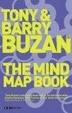 Cover of The Mind Map Book