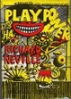 Cover of play power