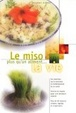 Cover of Le miso