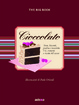 Cover of Cioccolato