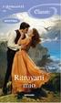 Cover of Ritrovarti mio