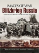 Cover of Blitzkrieg Russia