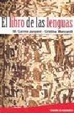 Cover of El libro de las lenguas