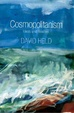 Cover of Cosmopolitanism