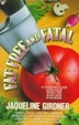 Cover of Fat-free and Fatal