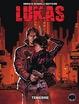 Cover of Lukas n. 11
