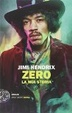Cover of Zero