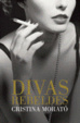 Cover of Divas rebeldes