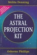 Cover of Astral Projection Kit