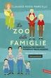 Cover of Lo zoo delle famiglie
