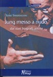 Cover of Jung messo a nudo