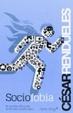 Cover of Sociofobia