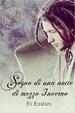 Cover of Sogno di una notte di mezzo inverno