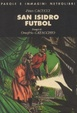 Cover of San Isidro futbol