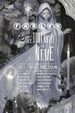 Cover of Fables. Le 1001 notti di Neve