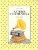 Cover of Arturo e Clementina