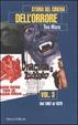 Cover of Storia del cinema dell'orrore / Dal 1967 al 1978