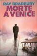 Cover of Morte a Venice