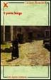 Cover of Il prete lungo