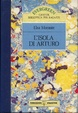 Cover of L'isola di Arturo