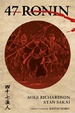 Cover of 47 Ronin