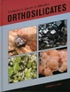 Cover of Collector's Guide to Silicates: Orthosilicates