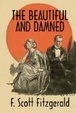 Cover of The Beautiful and Damned