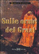 Cover of Sulle orme del Graal
