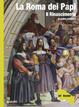 Cover of La Roma dei papi
