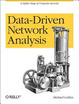 Cover of Network Security Through Data Analysis