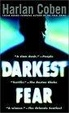 Cover of Darkest Fear