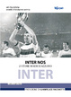 Cover of Inter Nos