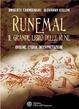 Cover of Runemal: il grande libro delle rune