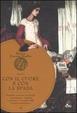 Cover of Con il cuore e con la spada