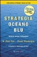 Cover of Strategia oceano blu. Vincere senza competere