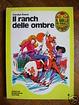 Cover of Il ranch delle ombre