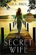 Cover of The Secret Wife