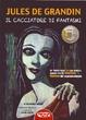 Cover of Jules De Grandin il cacciatore di fantasmi
