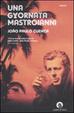Cover of Una giornata Mastroianni