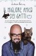 Cover of Il miglior amico dei gatti