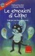 Cover of Le emozioni di Ciripò