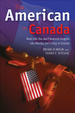 Cover of The American in Canada